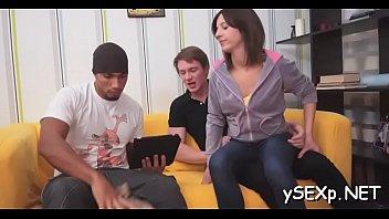 indian seleeping5 xxx son xvideo mom and hindi udio sexy Tag team dominatrix