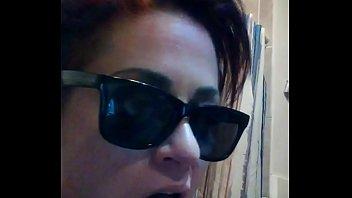 en parlant fran Hidden cam in massage parlor asian