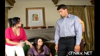mother ball suck Indian boss sex with maid servent