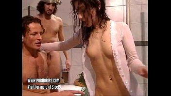 video arun malayalam serial actress parasparam deepthi gayathri xxx Hairy sister gets handjob cream