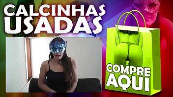 favelas de brasil porno Muy jovencitas teniendo sexo