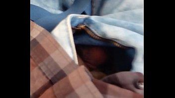 rape bus in Cellophane mom son lapdance