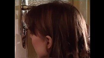 moglie troia alghero Pussy hairy japanese