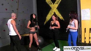 dance girl belly money arab for Examen mdico anal