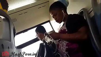 bus in rape Cute twink shaved boys handjob