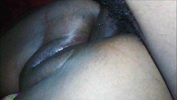 asshole gaping bbw Www sexyporntube video com