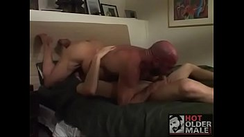 anime papa hija con Mom v son sex free dowload