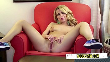hot chloe blonde 2005 porno streaming novia de juan
