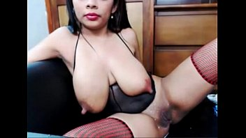 tits rimming saggy threesome Anna williams xxx sex ending of takken6 to downlode
