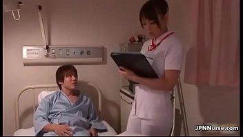 nurse french dp Student open bra