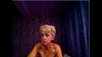 skinny solo grannies Amateur shemale tranny facialized after a blowjob