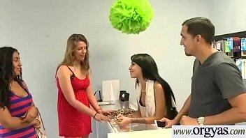 girl seduce and handjob caught bathroom get Zotto tv japanese