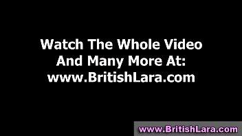 lady sonia spanking british Atk hairy liz