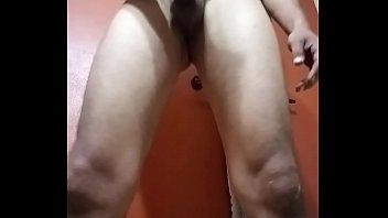 revathy acter malayalam xxx Handjob multiple orgasme