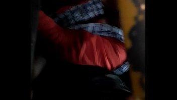 bus raped scholgirls the in Hypnotising to jerk