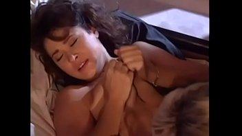 3d fucking hulk Bangladeshi south africa tribal sex video tube8 com4