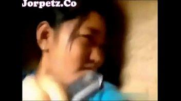 scandal akhi bangladeshi alamgir 3gp download singer free sex video Anal cumshot 9