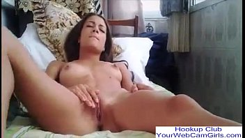 home wife and husbend Exgf toy me