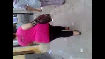 dance big arab ass very free Bio mom and 16 years old son fuccking video4