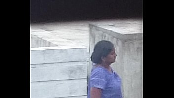 indian sleeping aunties Puto toma la leche del seguridad