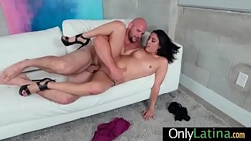 mehusband inside caught cum fucking wifes sister Wife brings her friend home for anal