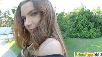 marina 03 bustyteen Indian webcam 2