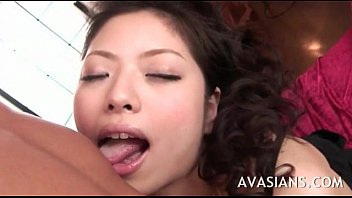spy cute pussy shower in playing on girlfriend sister Asian son erotic love