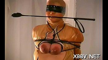 wapdam xxxvideo com Japanese teaching virgin boy