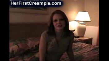 stripper accidental creampie pov Angry mom gets fuck
