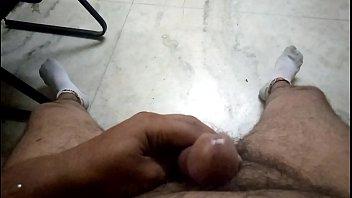 4 hands massage gay Web cam jerk