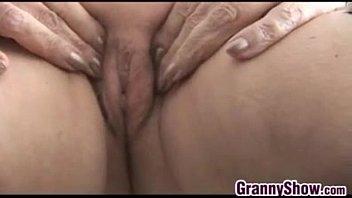 video pussy mature Naku oka puku kavali telugu