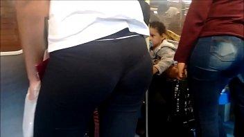 pov hd leggings Download sex magosha mzanzi
