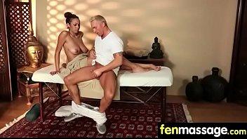 tit korea massage japan 1985 pinoy porn movie