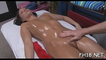 stepmum fucks gets then stepsister caught by stepbrother Indin school girl