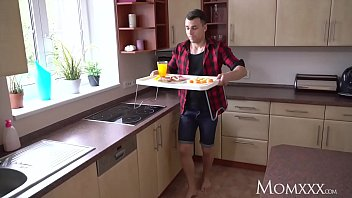 leabian foot milf Handsome gay hunk jacks off and cums 1 by gotbf