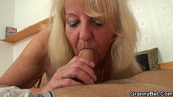 for wife ganbang up picks Sexy chick hope howell fucking a huge cock