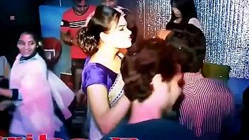 prone bangla movie5 Mommy natasha joi