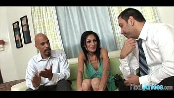 he has fetish a panty Sexo anal dolor2