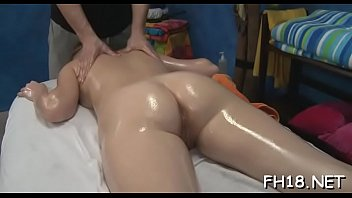an granny creampierdl gets anal Xnx ba downloand
