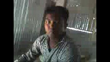 video alamgir scandal 3gp singer bangladeshi sex akhi download free Fuck wife extremely