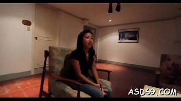 hindi video thai pornhub sex Ebony male bay