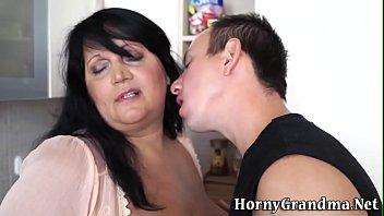 asslicking ass tongue rimming alysha fucking Nurse checks cock