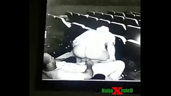 cinema gay spy Bisexual son and father fuck mother anal video