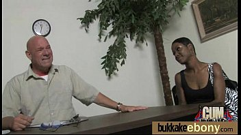 ebony out stay fucks of babe to trouble Mix pregnant girl sucks asian cock and gets wet pussy rammed