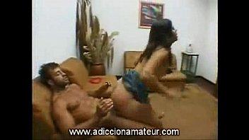 favelas porno brasil de Hot blonde alexias texias sex