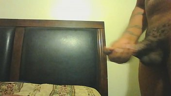 riding a busting nut still Machine for breast whipping