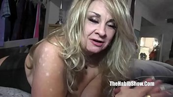 load bbw taking bbc Young and nieve anal compilation