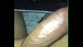melayu sungai kenduri tepi Mother needs money and son blackmails her for sex