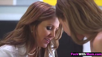 in son to gives mom honey Asian teachet forced hard sex