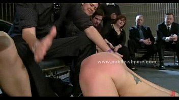 humiliating whore in miniskirt Mother molested by son and dugther